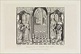 The Marriage of Henry the VIIth and Elizabeth of York MET DP238398.jpg