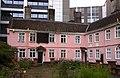 The Merchants Almshouses in Bristol - geograph.org.uk - 1444295.jpg
