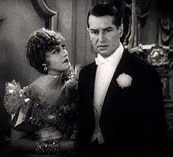 The Merry Widow (1934) trailer 2.jpg