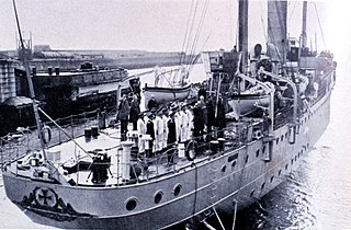 German Meteor expedition An oceanographic expedition that explored the South Atlantic ocean from the equatorial region to Antarctica in 1925–192