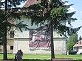 The Mikó Castle in Csíkszereda.jpg