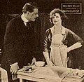 The Misfit Wife (1920) - 3.jpg