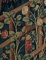 The Mystic Capture of the Unicorn (from the Unicorn Tapestries) MET DP155507.jpg