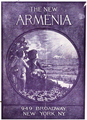 The New Armenia.png