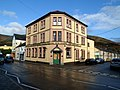 The New Inn, Ton Pentre (geograph 2678415).jpg