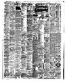 The New Orleans Bee 1871 April 0072.pdf
