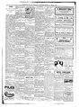 The New Orleans Bee 1900 March 0138.pdf