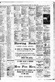 The New Orleans Bee 1906 April 0163.pdf