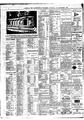 The New Orleans Bee 1907 November 0108.pdf