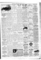 The New Orleans Bee 1913 March 0013.pdf