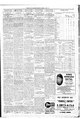 The New Orleans Bee 1913 March 0169.pdf