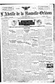 The New Orleans Bee 1914 July 0054.pdf