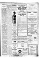 The New Orleans Bee 1914 July 0156.pdf