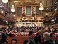 The New Years Eve Concert 2013 at The Wiener Musikverein (8336471113).jpg