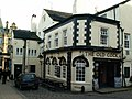 The Old Cock Inn, Old Cock Yard, Halifax - geograph.org.uk - 272311.jpg