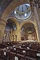 The Oratory of Saint Philip Church Altar.jpg