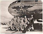 The Padre And His Angels Nose Art - WWII.jpg
