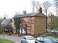 The Pear Tree Inn - geograph.org.uk - 1732124.jpg