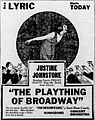 The Plaything of Broadway (1921) - 1.jpg