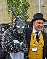 The Really Scary Rabbit (10410322426).jpg