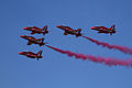 The Red Arrows 18 (4817340717).jpg