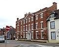The Red House, Market Drayton.jpg