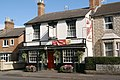 The Red House pub - geograph.org.uk - 1461751.jpg