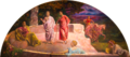 The Relation of the Individual to the State by John La Farge.png