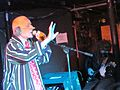The Residents @ Middle East Downstairs (4424019030).jpg