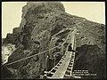 The Rope Bridge, Carrick-a-rede (13716765315).jpg