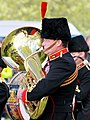 The Royal Artillery Band (17375424782).jpg