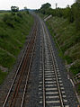 The Settle to Carlisle railway - geograph.org.uk - 195922.jpg