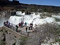 The Spectacular Shoshone Falls - panoramio.jpg
