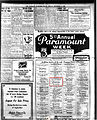 The Standard Union (Brooklyn, N. Y.) 1922-09-03 p. 9.jpg