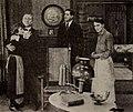 The Stealers (1920) - 1.jpg