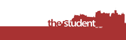 The Student Logo .png