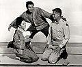 The Teahouse of the August Moon (1956) 1.jpg