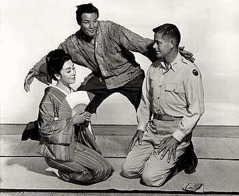The Teahouse of the August Moon (1956) 1.jpg