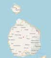 The Ternate location map.png