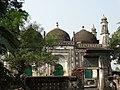 The Tomb of Nawab Sharfaraz Khan.jpg
