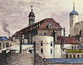 The Tower of London from Tower Storehouse croped.jpg