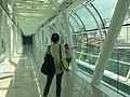 The Tube, Orchard Gateway, Singapore - 20140511.jpg