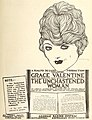 The Unchastened Woman 3.jpg