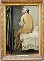 The Valpicon Bather by Jean-August-Dominque Ingres, 1808 (12412832035).jpg