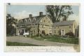 The Wayside Inn, Sudbury, Mass (NYPL b12647398-62216).tiff