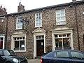 The Wellington Inn public house, Alma Terrace, York (geograph 2309104).jpg