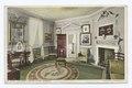 The West Parlor, Mt. Vernon, Va (NYPL b12647398-74064).tiff