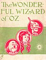 The Wonderful Wizard of Oz - W.W. Denslow cover (back).jpg