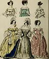 The World of fashion and continental feuilletons (1836) (14785111445).jpg