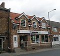 The co-operative food - Square (geograph 2530032).jpg